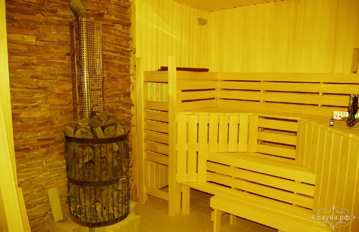 Русские фото девичник в бане 18 фотография